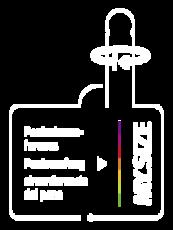 MY.SIZE - 7 differenti taglie di preservativi