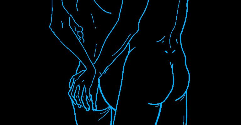 dimensione del pene mu)
